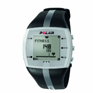 Photo of Polar FT7 Heart Rate Monitor