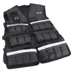 Photo of Weighted Vest
