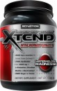 Photo of SciVation Xtend BCAA